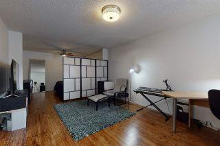 Photo 12: 301 17151 94A Avenue in Edmonton: Zone 20 Condo for sale : MLS®# E4232679