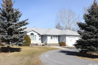Photo 39: 63 Meadow Road in White City: Residential for sale : MLS®# SK766752