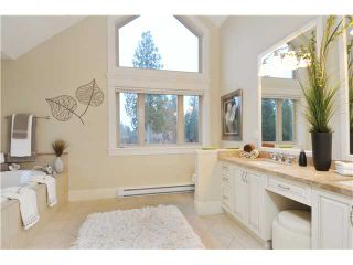 """Photo 16: 3169 136TH Street in Surrey: Elgin Chantrell House for sale in """"Bayview"""" (South Surrey White Rock)  : MLS®# F1401327"""