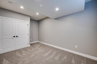 Photo 40: 8807 148 Street in Edmonton: Zone 10 House for sale : MLS®# E4251835