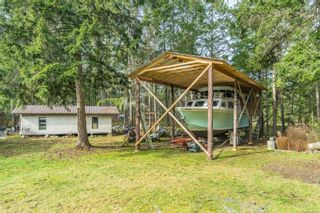 Photo 8: 1345 Dobson Rd in : PQ Errington/Coombs/Hilliers House for sale (Parksville/Qualicum)  : MLS®# 867465