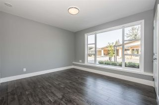 Photo 15: 27 50778 LEDGESTONE PLACE in Chilliwack: Eastern Hillsides House for sale : MLS®# R2321299