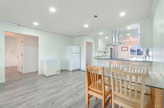 Photo 10: 8991 ST. ALBANS Road in Richmond: Garden City 1/2 Duplex for sale : MLS®# R2576083