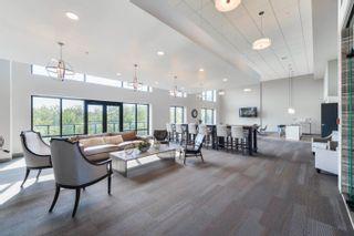 Photo 43: 625 200 Bellerose Drive: St. Albert Condo for sale : MLS®# E4260514