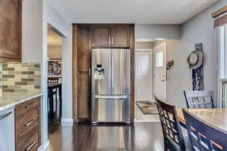 Photo 9: 207 STRATHEARN Crescent SW in Calgary: Strathcona Park House for sale : MLS®# C4165815