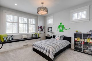 Photo 30: 507 Rideau Road SW in Calgary: Rideau Park Detached for sale : MLS®# A1112391