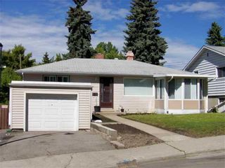 Photo 4: 2223 17B Street SW in Calgary: Bankview Detached for sale : MLS®# A1110034