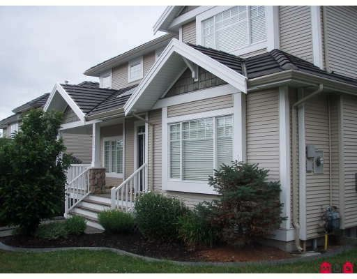 """Photo 3: Photos: 18267 64TH Avenue in Surrey: Cloverdale BC House for sale in """"CLAYTON RIDGE"""" (Cloverdale)  : MLS®# F2913743"""