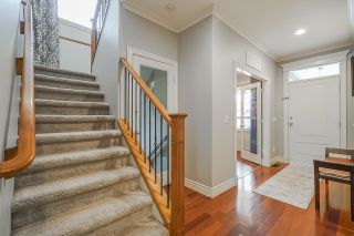 Photo 6: 6828 199A Street in Langley: Willoughby Heights House for sale : MLS®# R2611279