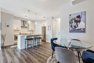 Photo 9: 110 30 Walgrove Walk SE in Calgary: Walden Apartment for sale : MLS®# A1063809