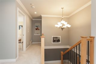 Photo 39: 15425 36B Avenue in Surrey: Morgan Creek House for sale (South Surrey White Rock)  : MLS®# R2480513