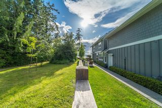 Photo 33: 10315 West Saanich Rd in North Saanich: NS Airport House for sale : MLS®# 841440