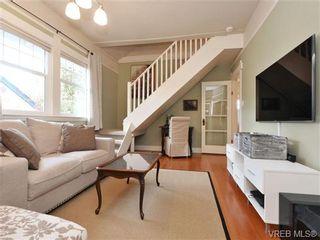 Photo 10: 2751 Roseberry Ave in VICTORIA: Vi Oaklands House for sale (Victoria)  : MLS®# 714816