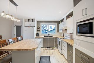Photo 6: 4131 Doverview Drive SE in Calgary: Dover Detached for sale : MLS®# A1063702