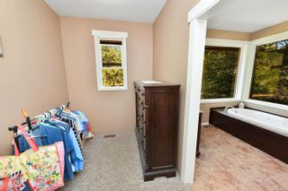 Photo 30: 849 RIVERS EDGE Dr in : PQ Nanoose House for sale (Parksville/Qualicum)  : MLS®# 884905