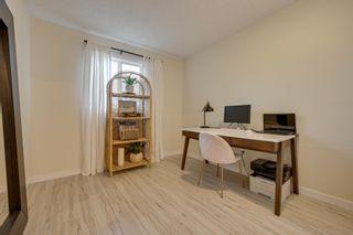 Photo 20: 5514 19A Avenue in Edmonton: Zone 29 House Half Duplex for sale : MLS®# E4262100