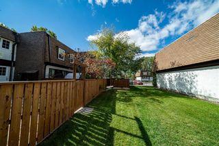 Photo 31: 37 WESTGROVE Way in Winnipeg: Westdale Condominium for sale (1H)  : MLS®# 202122943