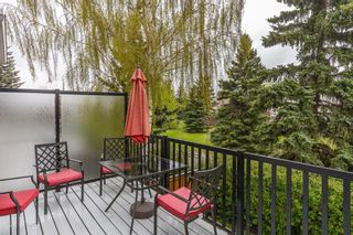 Photo 23: 165 Scenic Cove Bay NW in Calgary: Scenic Acres Detached for sale : MLS®# A1111578