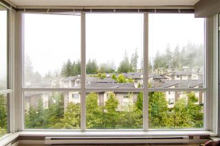 Photo 8: 702 9262 UNIVERSITY CRESCENT in Burnaby: Simon Fraser Univer. Condo for sale (Burnaby North)  : MLS®# R2178516