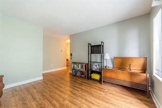 """Photo 3: 211 5700 200 Street in Langley: Langley City Condo for sale in """"Langley Village"""" : MLS®# R2590509"""
