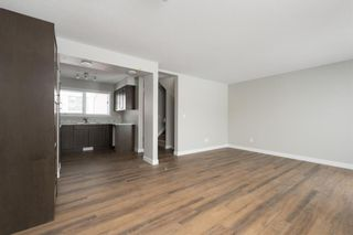 Photo 7: 112 Alderwood Drive: Fort McMurray Row/Townhouse for sale : MLS®# A1062223