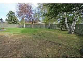 Photo 20: 2003 LAKE BONAVISTA Drive SE in CALGARY: Lk Bonavista Estates Residential Detached Single Family for sale (Calgary)  : MLS®# C3617073