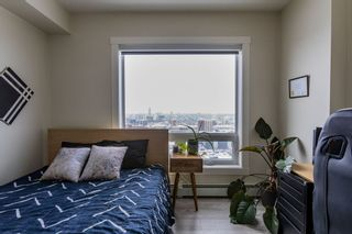 Photo 15: 2306 10410 102 Avenue in Edmonton: Zone 12 Condo for sale : MLS®# E4228974