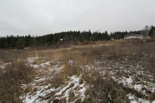 Photo 6: 37 2481 Squilax Anglemont Road in Lee Creek: North Shuswap Land Only for sale (Shuswap)