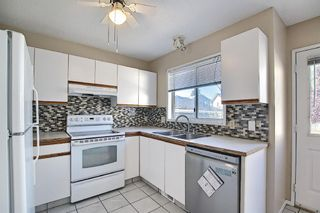 Photo 11: 8 Martinridge Way NE in Calgary: Martindale Detached for sale : MLS®# A1141248