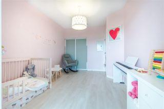 "Photo 10: 2105 110 BREW Street in Port Moody: Port Moody Centre Condo for sale in ""ARIA"" : MLS®# R2395644"