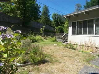 Photo 18: 140 Fort St in SALT SPRING ISLAND: GI Salt Spring House for sale (Gulf Islands)  : MLS®# 678943