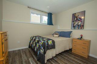 Photo 37: 2007 31 Avenue: Nanton Detached for sale : MLS®# A1049324