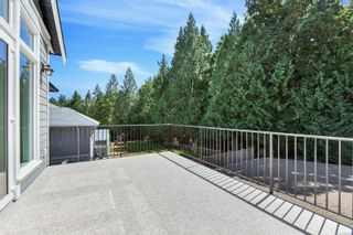 Photo 25: 520 Bickford Way in : ML Mill Bay House for sale (Malahat & Area)  : MLS®# 882732