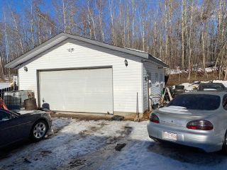 Photo 4: 48 52059 RGE RD 220: Rural Strathcona County House for sale : MLS®# E4229541