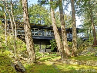 Photo 2: 4513 Edgewood Pl in VICTORIA: SE Broadmead House for sale (Saanich East)  : MLS®# 757832