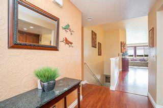 Photo 8: LA MESA Condo for sale : 3 bedrooms : 3888 Murray Hill Rd