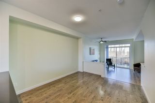 """Photo 7: 24 2310 RANGER Lane in Port Coquitlam: Riverwood Townhouse for sale in """"Fremont Blue"""" : MLS®# R2421395"""