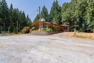 Photo 9: 13796 STAVE LAKE Road in Mission: Durieu House for sale : MLS®# R2602703