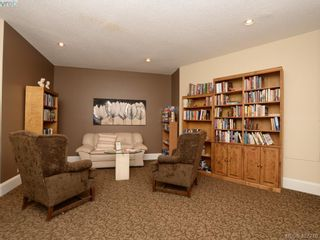 Photo 21: 205 225 Belleville St in VICTORIA: Vi James Bay Condo for sale (Victoria)  : MLS®# 809266