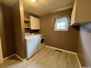 Photo 28: 207 11th Street in Humboldt: Residential for sale : MLS®# SK863094
