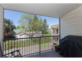 "Photo 19: 356 2821 TIMS Street in Abbotsford: Abbotsford West Condo for sale in ""Parkview Estates"" : MLS®# R2058809"