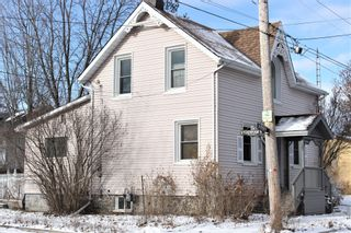 Photo 1: 155 Durham Street in Cobourg: House for sale : MLS®# 238065