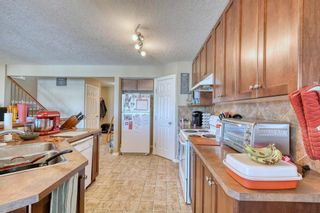 Photo 12: 105 Royal Crest View NW in Calgary: Royal Oak Residential for sale : MLS®# A1060372