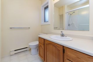 Photo 15: 2472 Costa Vista Pl in : CS Keating House for sale (Central Saanich)  : MLS®# 866822