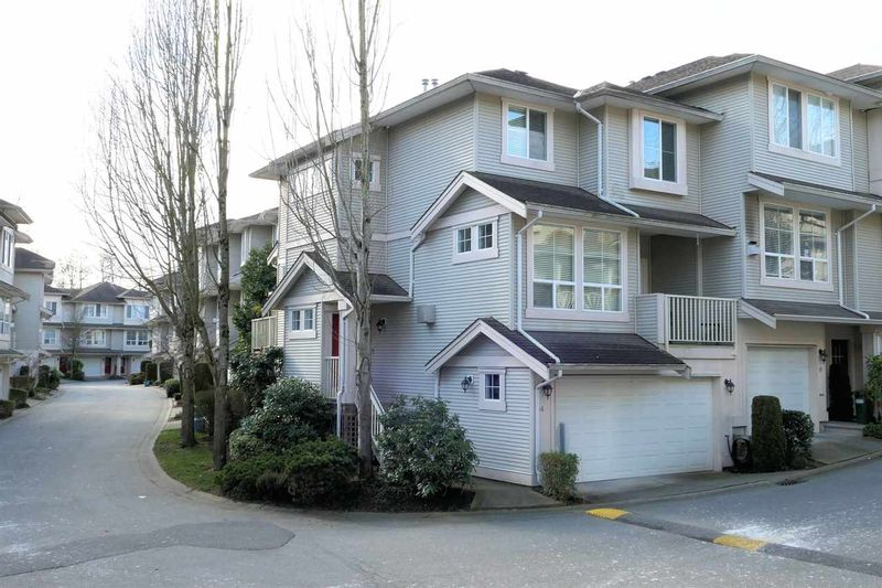 FEATURED LISTING: 16 - 14952 58 Avenue Surrey