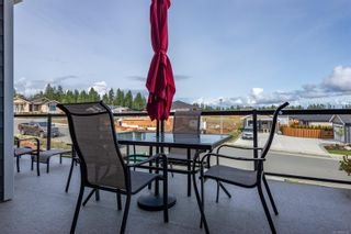 Photo 29: 473 Arizona Dr in : CR Willow Point House for sale (Campbell River)  : MLS®# 888155