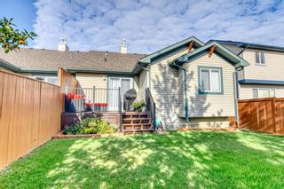 Photo 4: 149 West Lakeview Point: Chestermere Semi Detached for sale : MLS®# A1122106