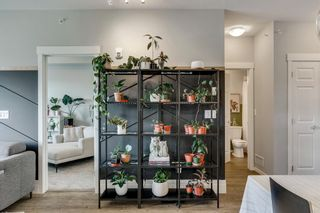 Photo 13: 7404 151 Legacy Main Street SE in Calgary: Legacy Apartment for sale : MLS®# A1143359