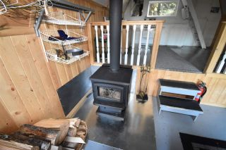 """Photo 8: 277 PRAIRIE Road in Smithers: Smithers - Rural House for sale in """"Prairie Cabin Colony"""" (Smithers And Area (Zone 54))  : MLS®# R2492758"""