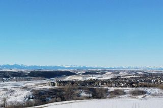 Photo 42: 24 Scenic Ridge Crescent NW in Calgary: Scenic Acres Residential for sale : MLS®# A1058811